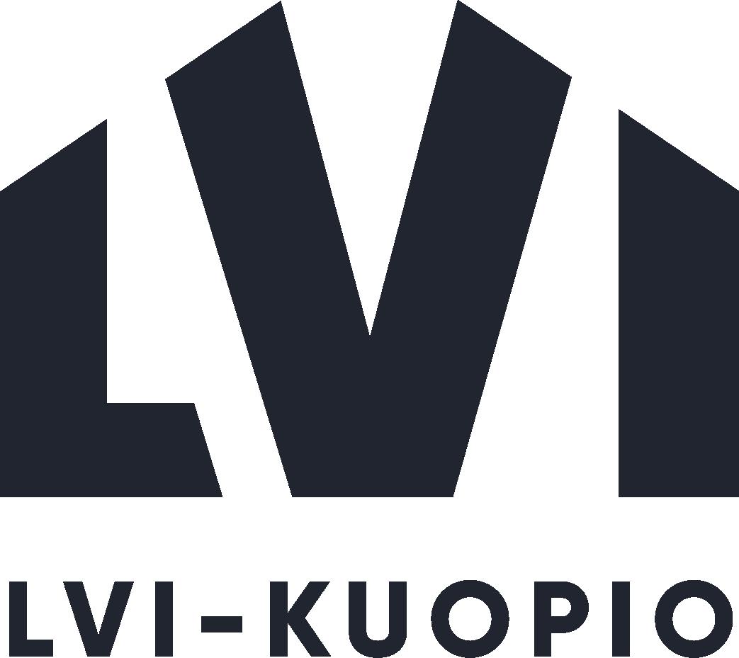 LVI-Kuopio